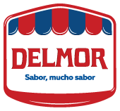 Industrias Delmor S.A